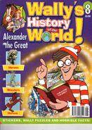Wally's History008