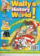 Wally's History005