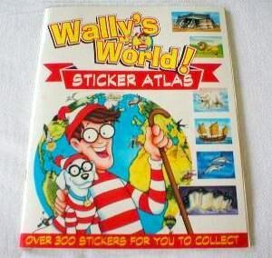 WallysWorld.atlas.jpg