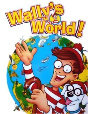 WallysWorld.logo.jpg