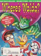 Waldo-Magazine-2