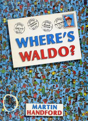 Whereswaldo.1987.jpg