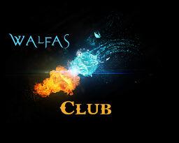 Walfas.jpg