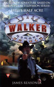 Walker, Texas Ranger: Hell's Half Acre