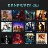 CW 2021 Renewal Announcement