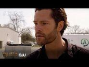 Walker - Season 1 Episode 9 - Rule Number 17 Promo - The CW