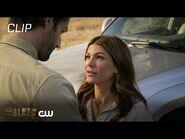 Walker - Season 1 Episode 1 - Game Night Scene - The CW