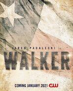 Walkerposter