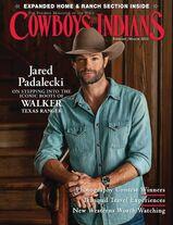 WLK S1 Cowboys Indians Cover