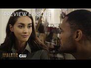 Walker - Season 1 Episode 2 - Preview The Episode - The CW