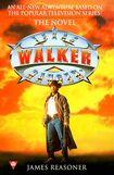 Walker, Texas Ranger: The Novel