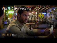 Walker - Season 1 Episode 6 - Preview The Episode - The CW