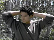 Carlos5.jpg