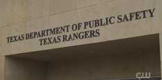 WLK 103 Texas Department of Public Safety
