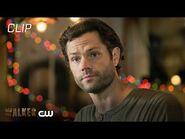 Walker - Season 1 Episode 10 - Side Step 2