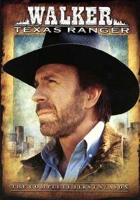 Walker Texas Ranger (S1) DVD.jpg