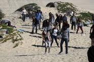 Ouroboros 2x03 (15)