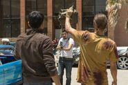 Wrath 2x14 (25)