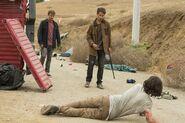 Wrath 2x14 (14)