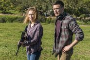 Red Dirt 3x06 (1)