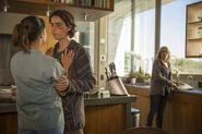 The Good Man 1x06 (31)