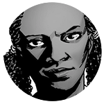 Michonne (comic)