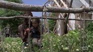 The Walking Dead Saison 9 Trailer VOSTFR