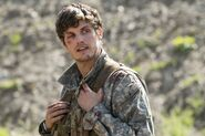 Burning in Water, Drowning in Flame 3x05 (20)