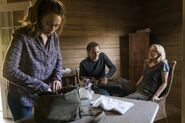 Red Dirt 3x06 (16)