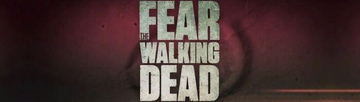 Fear the Walking Dead.jpg