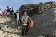 Ouroboros 2x03 (29)