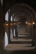 Sicut Cervus 2x06 (17)