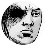 Carl Grimes (comic)
