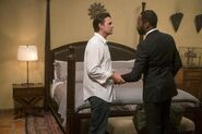 Blood in the Streets 2x04 (25)