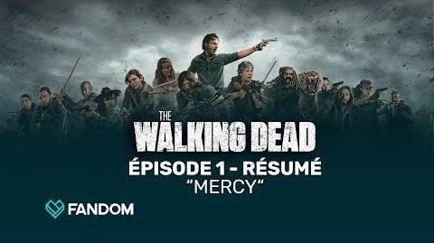 The_Walking_Dead_Saison_8,_épisode_1_-_Résumé