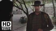 Fear The Walking Dead - Promo 4x09 VOSTFR