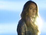 Promo (Alicia) Saison 2