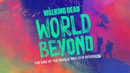 Walking-dead-world-beyond-1280x720