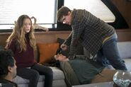Blood in the Streets 2x04 (11)