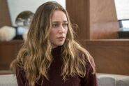 Blood in the Streets 2x04 (9)
