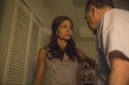 Not Fade Away 1x04 (15)