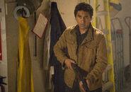 The Good Man 1x06 (15)