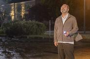 The Good Man 1x06 (1)