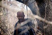 Promo (Morgan) Saison 4 (2)