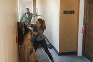 Pablo & Jessica 2x11 (8)