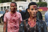 Los Muertos 2x09 (6)