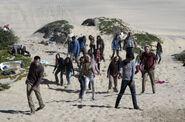 Ouroboros 2x03 (16)