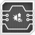 Microchip-ON SUPPRESSIONIMMUNE DAMAGE