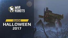 War_Robots_—_Halloween_2017_Guide