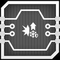 Microchip-ON FREEZEIMMUNE DAMAGE